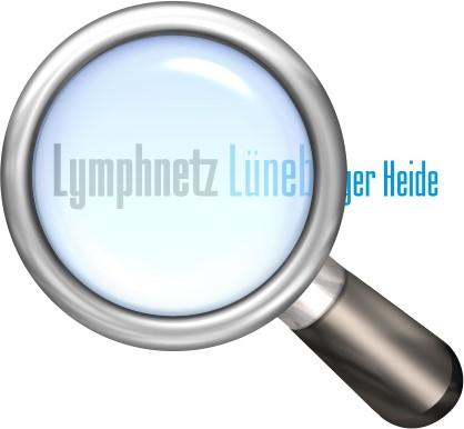 Lymphnetz Lüneburger Heide - Impressum
